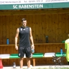 Trainingstage-2017-31-Florian-Lick