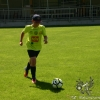 Trainingstage-2017-32-Andreas-Kaiser